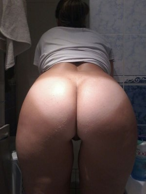 Mia big cock escort girl in La Porte, IN